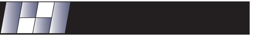 Hoyt Financial Group'S logo